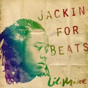 Lil_Mike_Jackin_For_Beats-front-large
