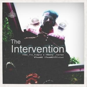 Gutta_Tha_Prospect_x_Ben_Carter_theintervention-front-large